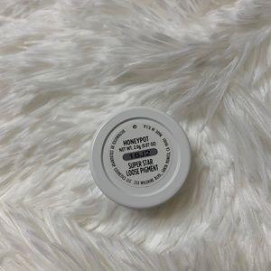 "Colourpop Makeup - Colourpop Super Star Loose Pigment ""Honeypot"""